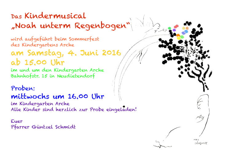 Plakat_Kindermusical